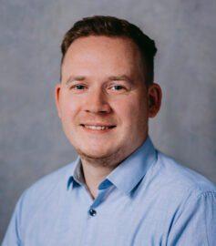 David Zschocke Berater  CFDL